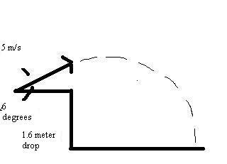 modeldiagram3.jpg